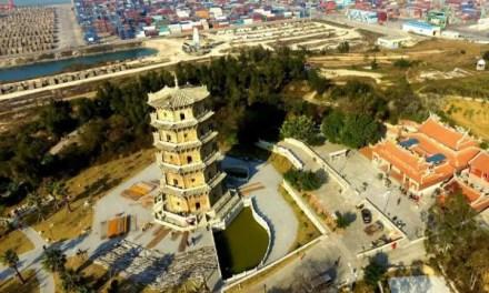 Forum à l'UNESCO sur la coopération entre l'Afrique et la Chine