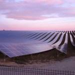 Le COVID-19 pourrait impacter la transition énergétique