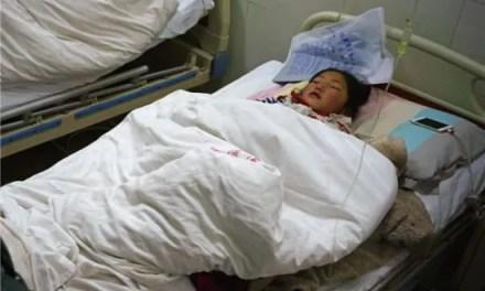 Les cas d'infection chez les enfants sont principalement bénins