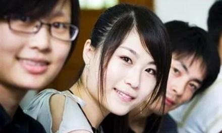 Hausse du secteur chinois des soins capillaires