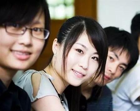 Les violences faites aux femmes en Chine se multiplient lors de la Covid