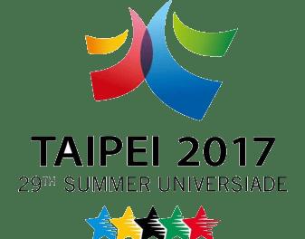Pas d'Universiade d'été pour les étudiants chinois