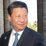 Xi Jinping assistera au G20 sur le COVID-19 et ses enjeux économiques