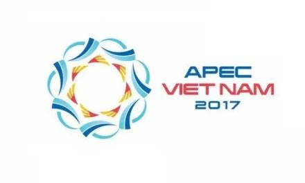 Taïwan tire les leçons du Sommet de l'APEC2017