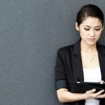 En Chine, des offres d'emploi discriminatoires à l'égard des femmes