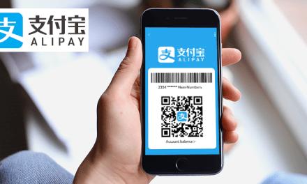 Alipay crée la polémique sur la protection des données
