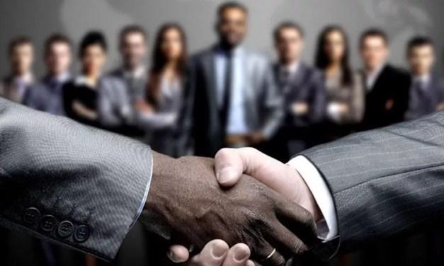 La coopération sino-africaine, un modèle pour le partenariat Sud-Sud