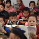 Agression à la soude caustique dans une école maternelle