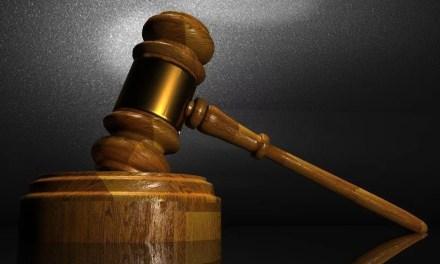 La cour suprême s'engage à aider les entreprises à rester à flot
