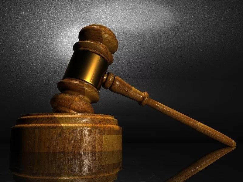 L'avocat Wang Quanzhang  condamné à 4 ans de prison