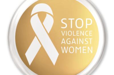 Focus. Loi sur la violence domestique, quel bilan 2 ans après ?