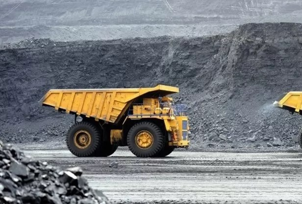 Secteur minier : formation de technicien malgache