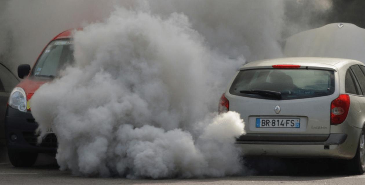 Réduction difficile des émissions de méthane