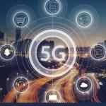 Développement massif de la 5G dans le pays