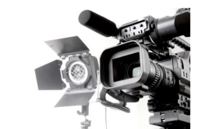La Chine va équiper 300 villages camerounais de kits pour capter le signal TV
