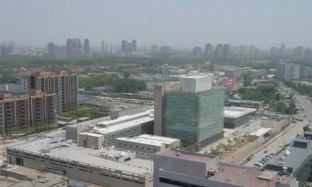 Le personnel consulaire américain invité à quitter Hong Kong