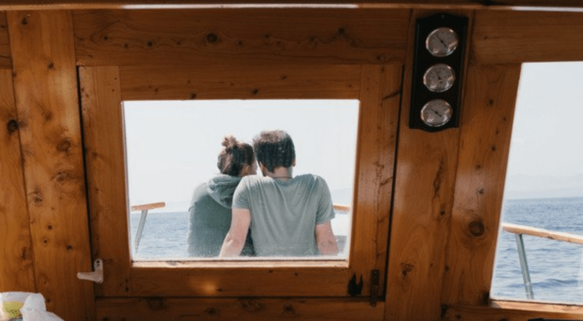 5ème année consécutive de baisse du taux de mariage