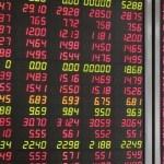 La banque centrale prévoit un impact économique limité du Covid-19