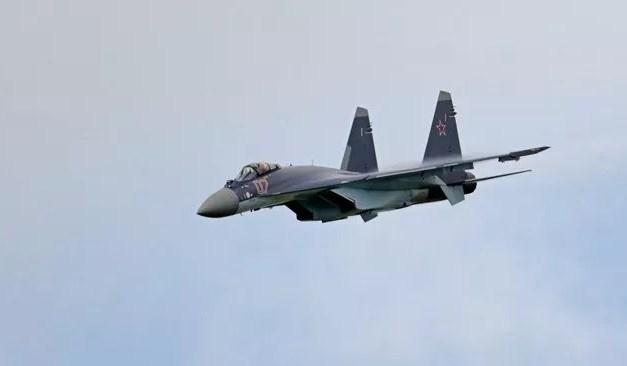 Le Japon brouille moins les avions de combats de la Chine