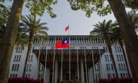 Ventes d'armes à Taïwan: Washington minimise les sanctions chinoises