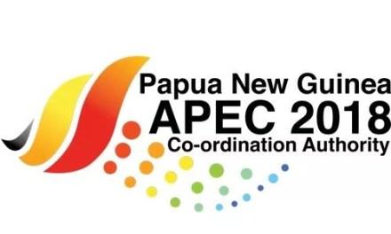Taïwan sera présent au Sommet de l'APEC