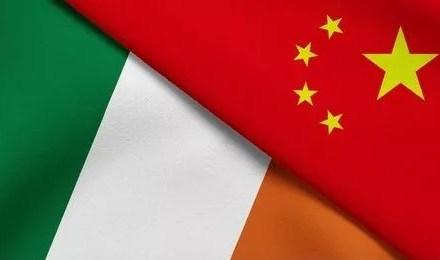 La Chine va construire une «Maison des loisirs» en Côte d'Ivoire