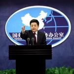 Des avions chinois survolent le ciel de Taïwan