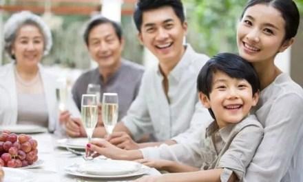Remise en cause de la structure familiale traditionnelle 4-2-1