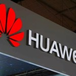 Huawei a ouvert un centre d'innovation 5G à Londres