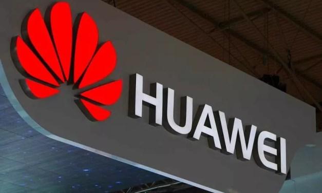 Colère contre Huawei après l'arrestation d'un ancien employé