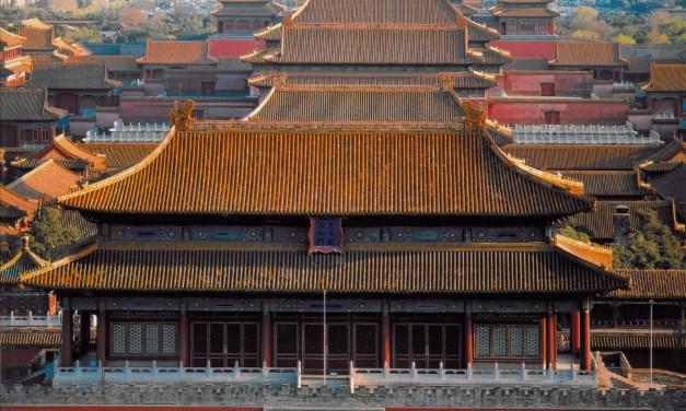 La Chine compte 55 sites au Patrimoine mondial