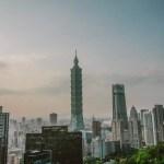 Taïwan a utilisé les nouvelles technologies pour contrôler le Covid-19