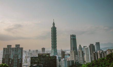 Vers un accord UE-Taiwan sur les investissements ?