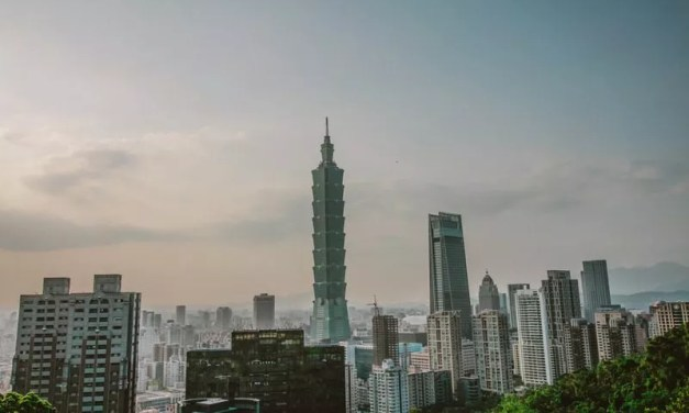 Une loi pour encourager les investissements de Taïwan