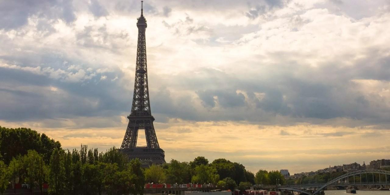 La France envisage l'évacuation de ses ressortissants