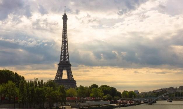La Chine appelle à un environnement «équitable» pour ses entreprises en France