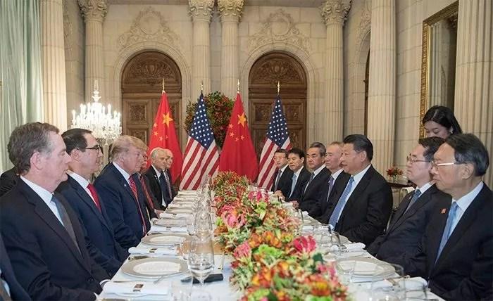 «Le syndrome du somnambulisme en Chine»