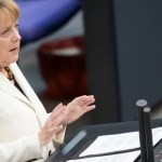 Bruxelles et Beijing vont s'allier pour lutter contre le climat