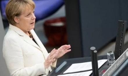L'Allemagne pousse la Chine à trouver l'origine du coronavirus