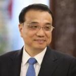 L'activité de l'économie chinoise peut revenir à une fourchette raisonnable en 2021