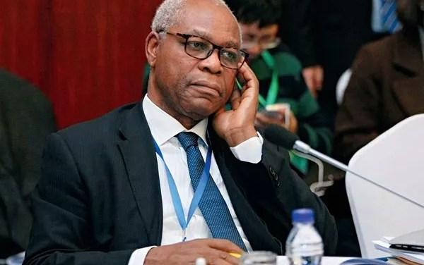 «L'Afrique s'efforce de s'affranchir du cercle vicieux de la dette»