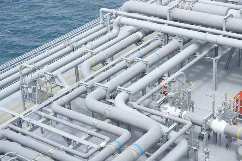 Le marché chinois des bio-similaires stimulé par de nouveaux pipelines et règlements