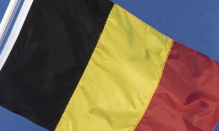 43 contrats et accords sino-belges signés