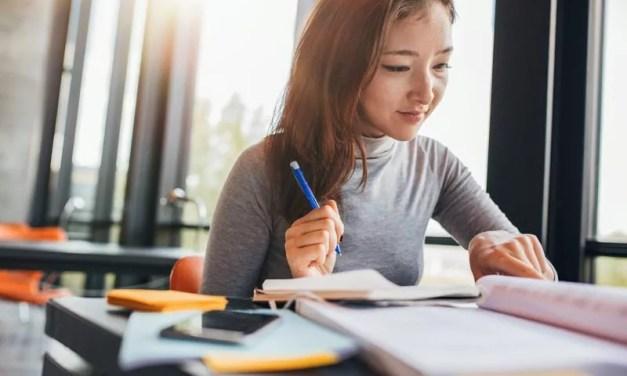 Gaokao, concours d'entrée dans l'éducation supérieur