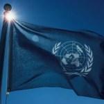 Washington demande une réunion sur Hong Kong au Conseil de sécurité