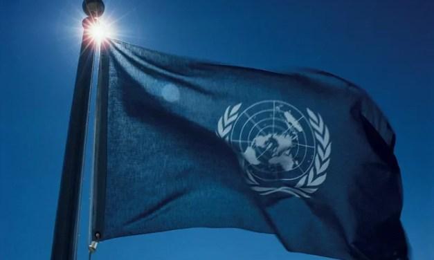 Attaque de l'ambassade à Bagdad : Washington reproche le silence de la Chine
