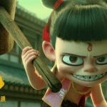Le film d'animation «Ne Zha» affole le box-office