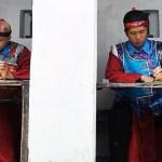 22ème Semaine de vulgarisation du mandarin