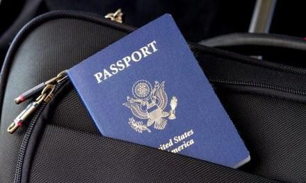 Restrictions de visa entre la Chine et les Etats-Unis