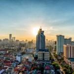 Le Vietnam confirme ses deux premiers cas